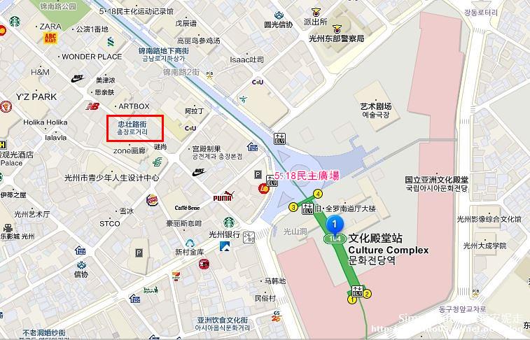 ACC地圖.JPG