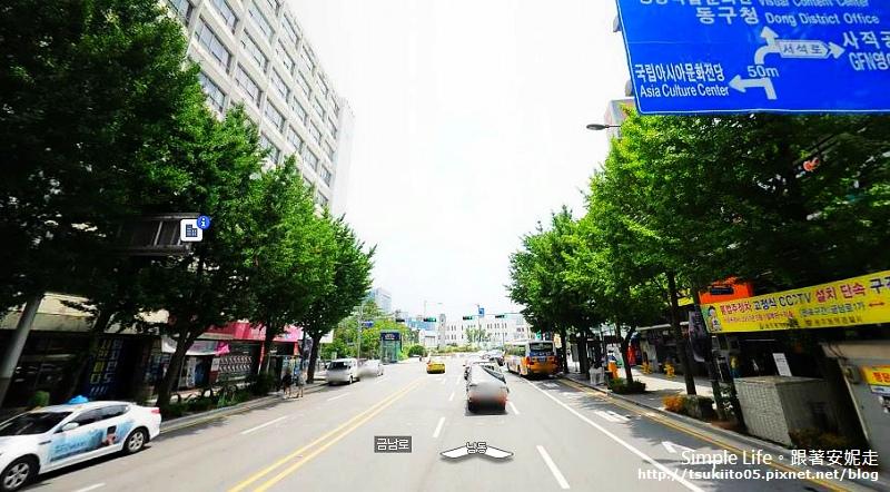 錦南路街景.JPG