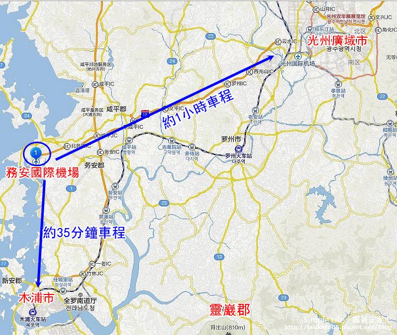 韓國地圖2.jpg