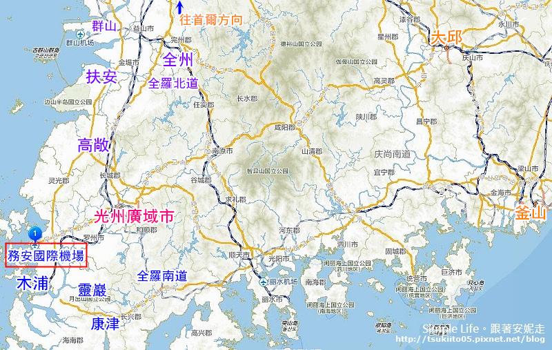 韓國地圖4.jpg