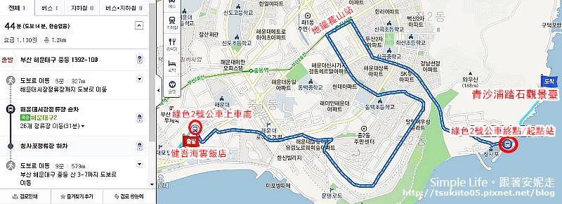 公車路線.JPG