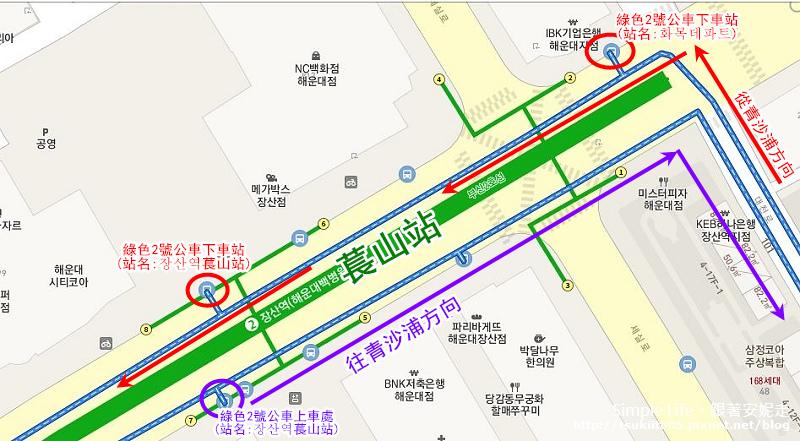 公車路線-1.JPG