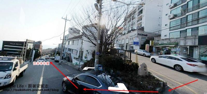 下車街景2.JPG
