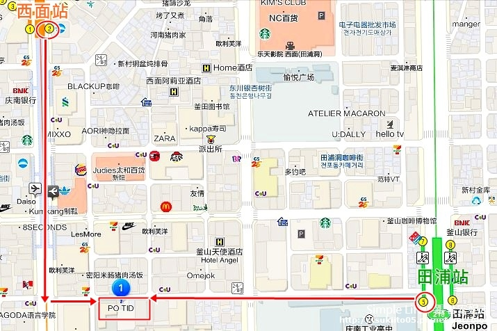 地圖-11.jpg