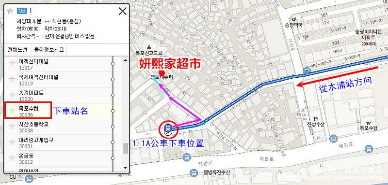 附近公車站位置-1.jpg