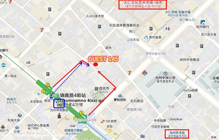 民宿位置圖.JPG
