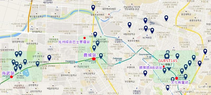 光州住宿位置.JPG