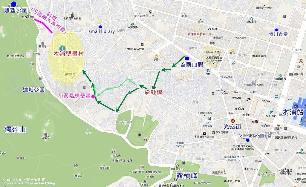 木浦地圖-12.jpg