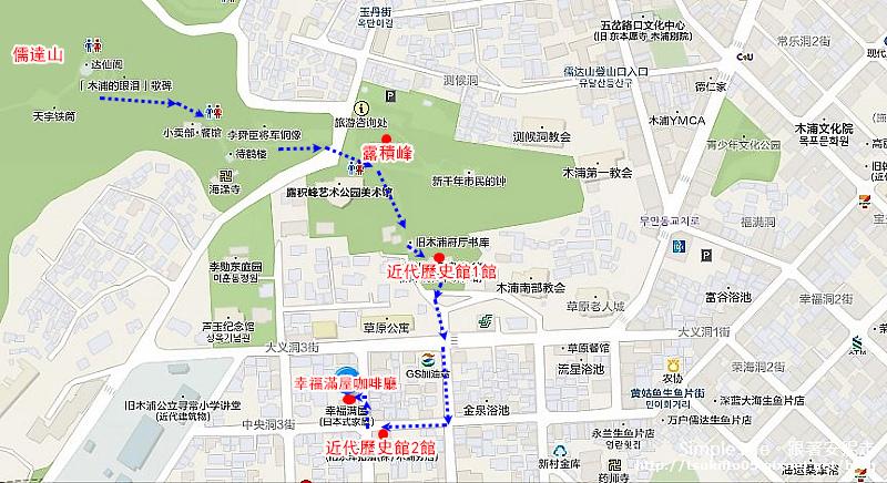 地圖-1.jpg