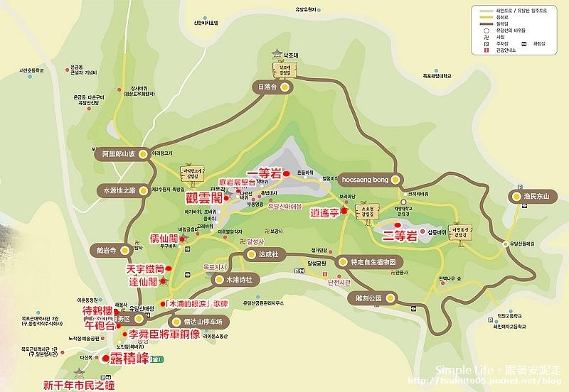 儒達山地圖-1.jpg