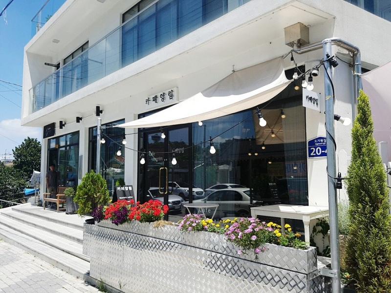 楊林CAFE.jpg