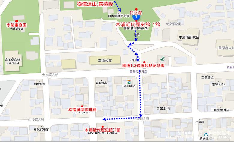 地圖-路線.jpg