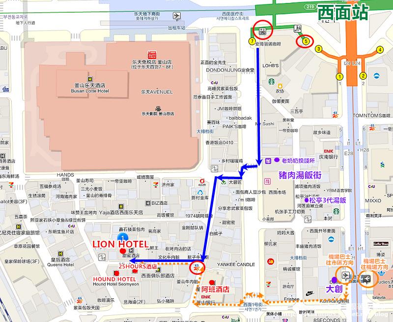 LION HOTEL位置圖-3.jpg