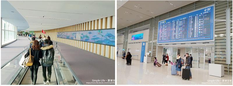仁川機場.jpg