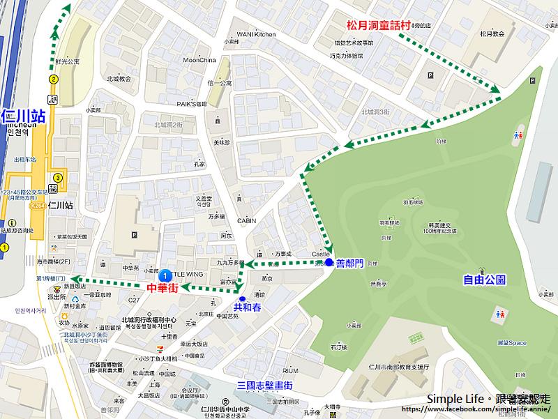 地圖2-11.jpg