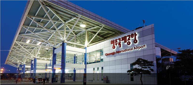 清州機場官網-1.jpg