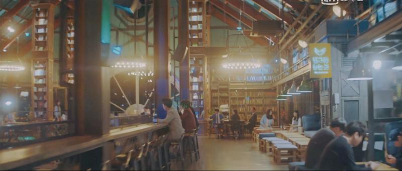 請輸入檢索詞EP4-坡州咖啡廳-1.jpg