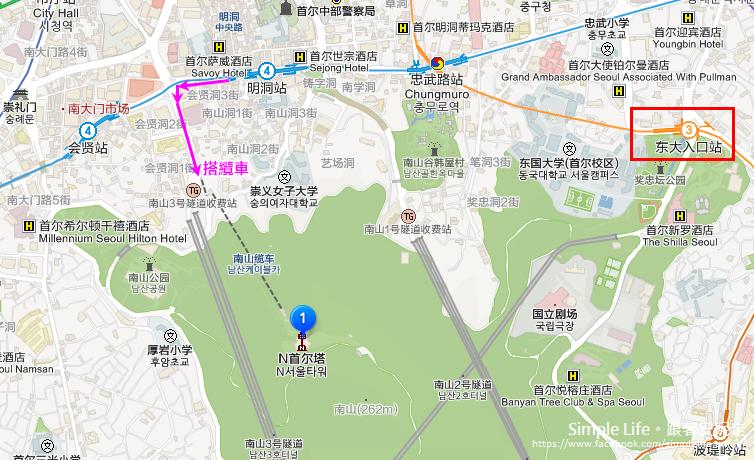 地圖-1.png