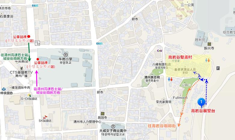 地圖-2.png