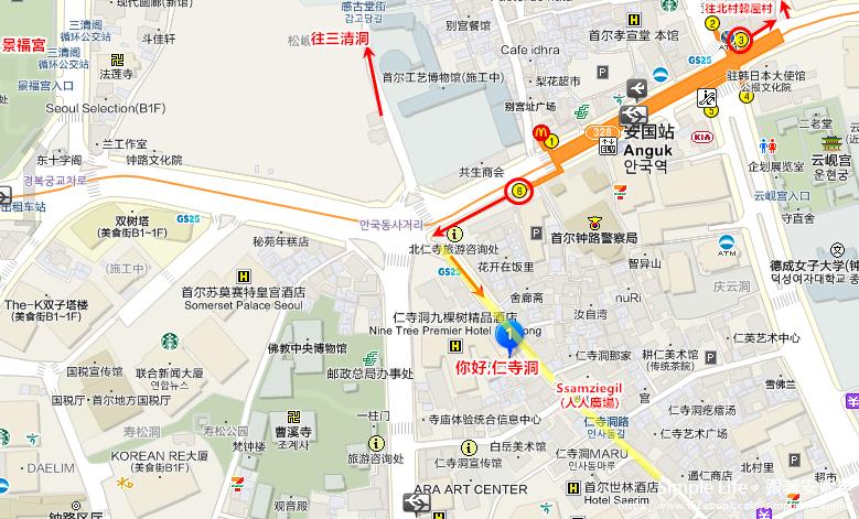 仁寺洞地圖.PNG