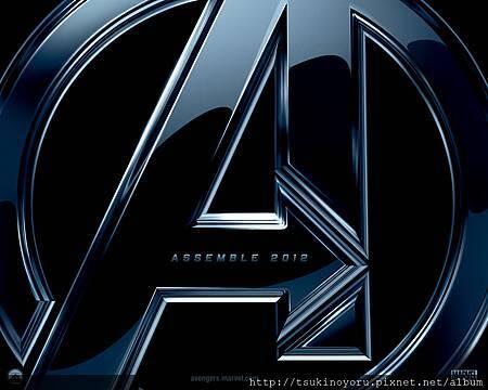 avengers_wp1_1280