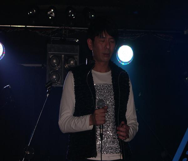 DSCN2685.JPG