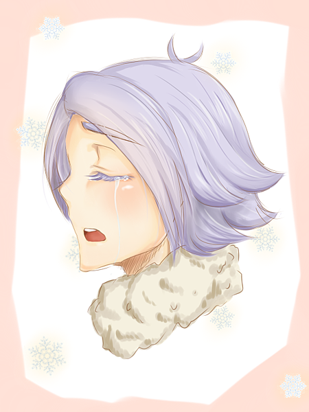 Love*3吹雪_2