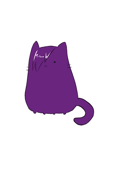 南澤 【貓系列】