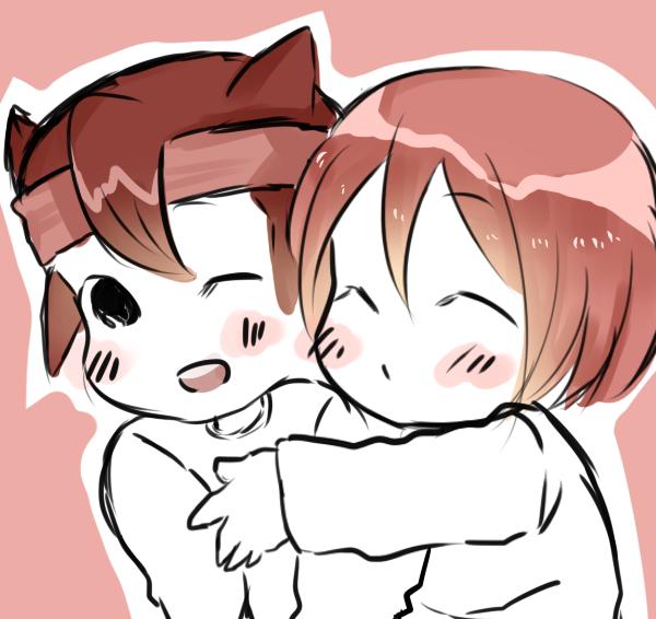 廣円【KISS】