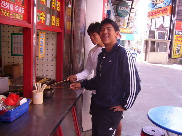 tsunghuayang-11/1181660879.jpg