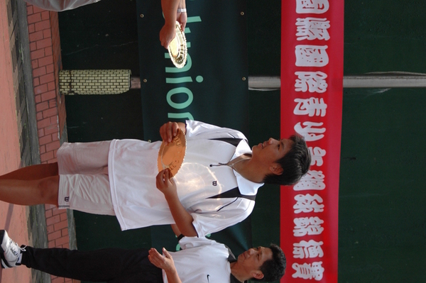 tsunghuayang-2/1332099887.jpg