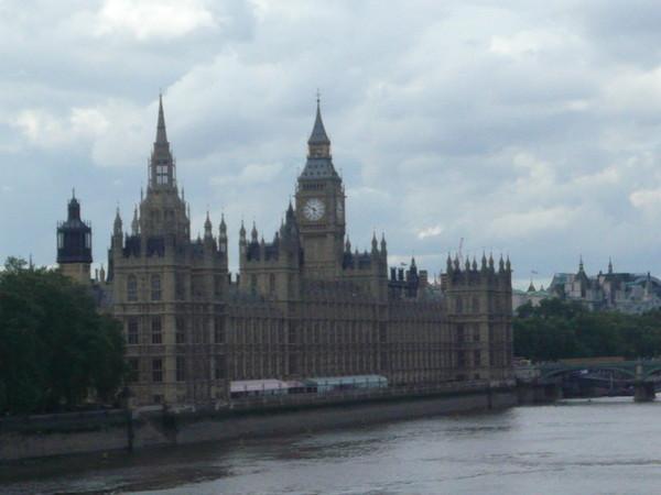 英國風景2