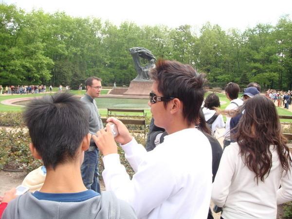 tsunghuayang-6/1542018518.jpg