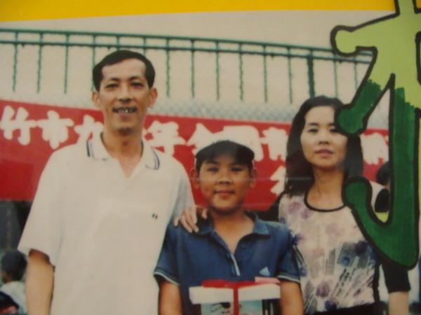 tsunghuayang-9/1138523581.jpg