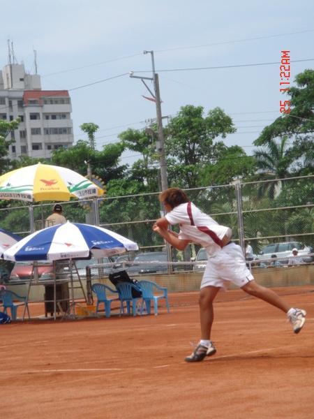 tsunghuayang-8/1834170323.jpg