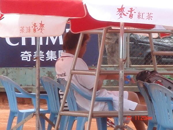 tsunghuayang-8/1834170325.jpg