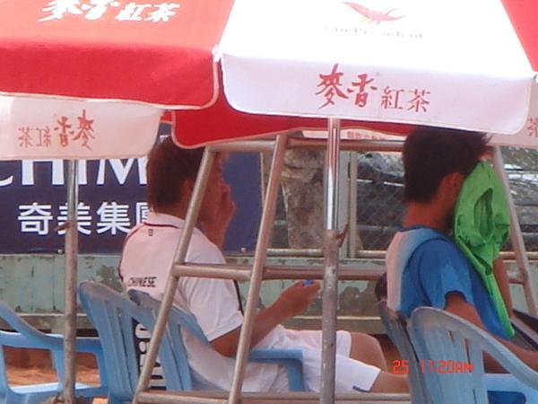 tsunghuayang-8/1834170326.jpg