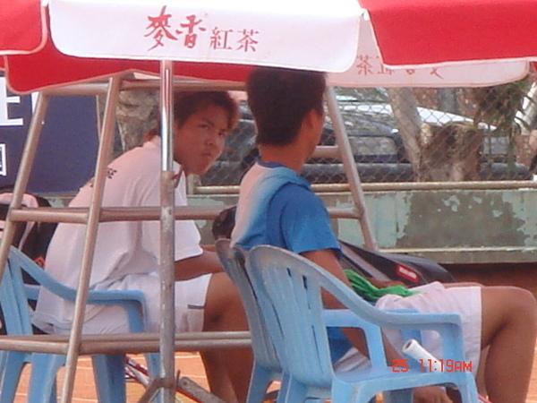 tsunghuayang-8/1834170327.jpg
