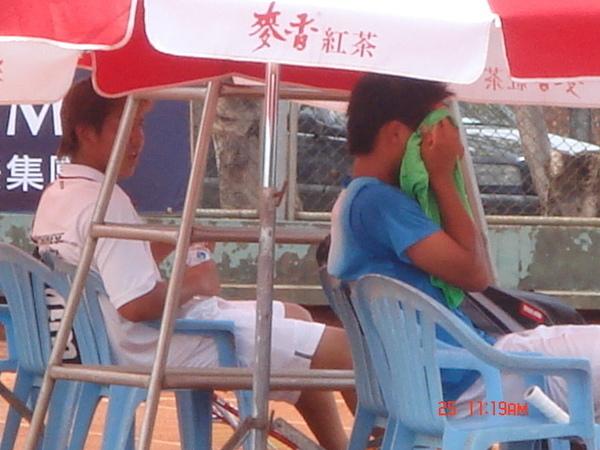 tsunghuayang-8/1834170328.jpg