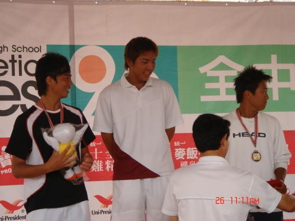 tsunghuayang-8/1834170332.jpg