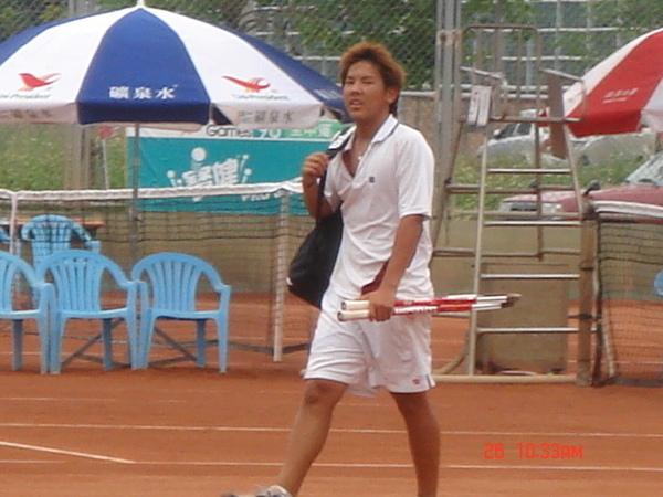 tsunghuayang-8/1834170340.jpg