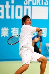 tsunghuayang-10/1081097002.jpg