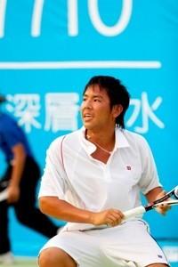 tsunghuayang-10/1081097044.jpg