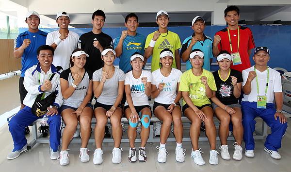 tpe_tennis.jpg
