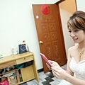 a_LEO - 149.jpg
