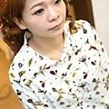 a_LEO - 19.jpg