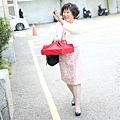 a_LEO - 76.jpg
