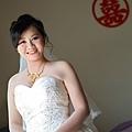 a_LEO -  - 236.jpg