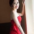 a_LEO -  - 235.jpg