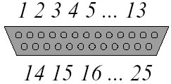 101119--2.jpg